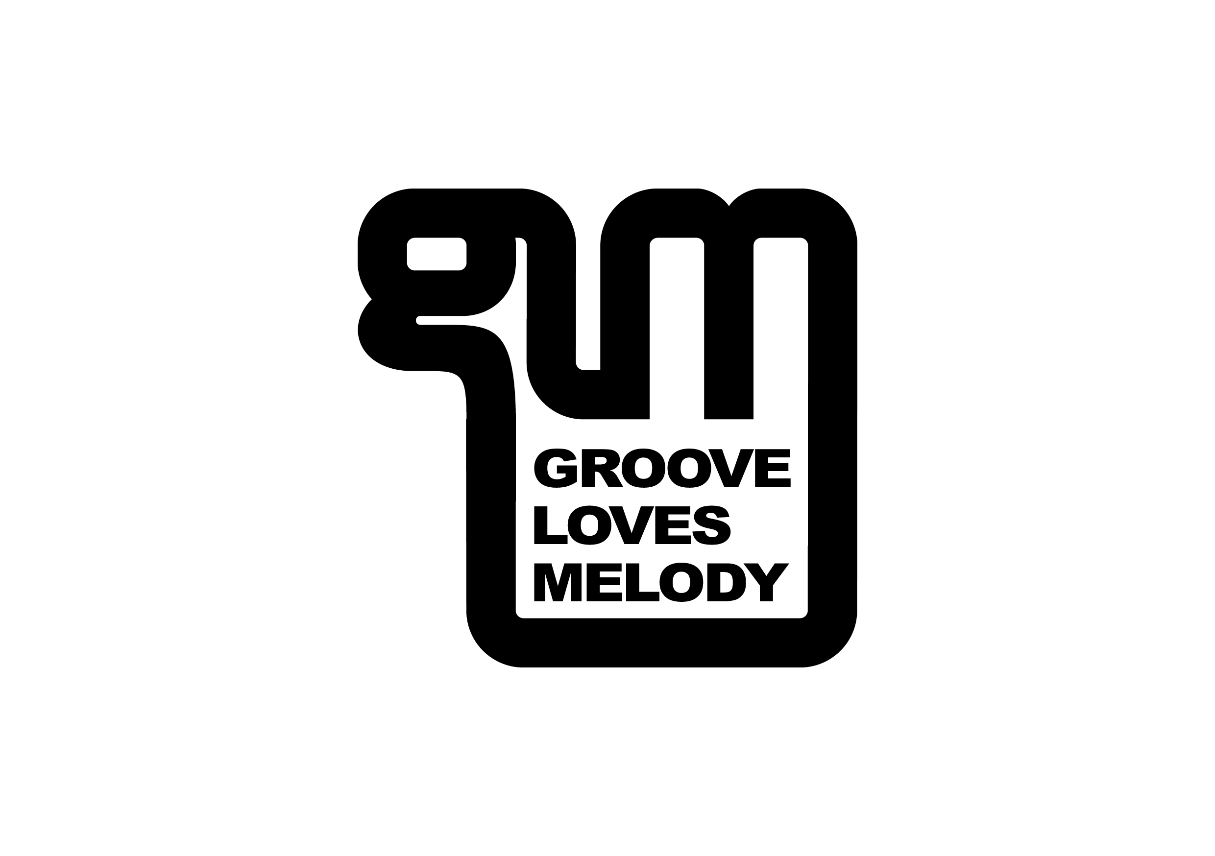 groove loves melody archive